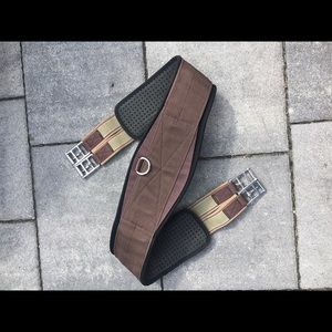 SmartPak Girth - size 48
